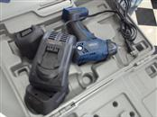 BLUE POINT Impact Wrench/Driver ETB14438